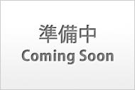 img_coming_soon